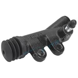 Clutch Slave Cylinder Hilux KUN16R KUN26R 2005-2016 Diesel 1KD-FTV 3.0L 4x4 2x4 2006 2007 2008 2009 2010 2011 2012 2013 2014 2015 | JB9840