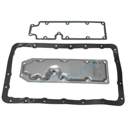 Automatic Transmission Filter Service Kit 4Runner Surf VZN130 YN130 KZN130 LN130 89~96 4sp | RTK41