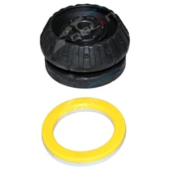 1 Strut Mount & Bearing Holden Monaro Coupe 2001-2006 Top Rubber Bush 92048903 | ZPN-02547