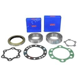 Wheel Bearing Kit - MRK Japanese MRK | 3021M-KIT
