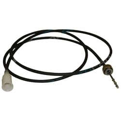 Speedo Cable suits Landcruiser FZJ70 FZJ75 HZJ70 HZJ75 8/1996 to 1999