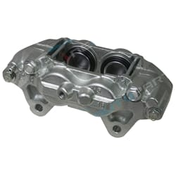 Brake Caliper Assembly (Front RH) Tora | JB9108C
