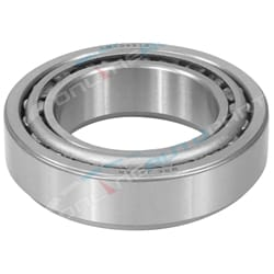Inner Wheel Bearing Set Wheel Bearing MRK