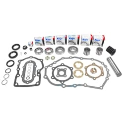 Transfer Case Kit suits Toyota Landcruiser FJ62 HJ60 HJ61 60 Series 10/1985 to 1989 | TRANS6