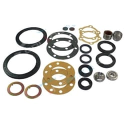 Landrover One Ten 110 1984-5/85 Swivel Hub Rebuild Kit