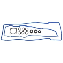 Rocker Cover Engine Gasket Set fit Ford Falcon BA BF FG 4.0L DOHC 6cyl incl FPV 2002 to 2014