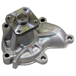 Water Pump Nissan 180SX Silvia S12 S13 CA18DE Coupe incl Turbo Engine 1982 to 1991   ZPN-01152