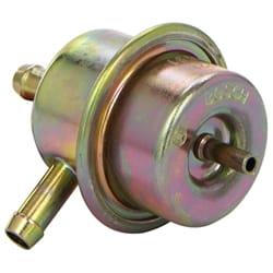 Fuel Pressure Regulator Bosch