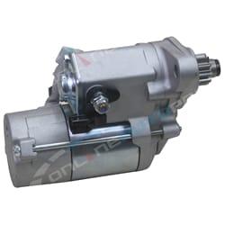Starter Motor Denso | ZPN-17089