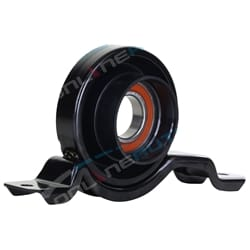 Centre Bearing Commodore V6 VX VY VZ Wagon + Ute VU Holden 2000 to 2007 Tailshaft Carrier Support | CB950