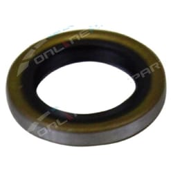 Rear Axle Oil Seal 2x4 4x4 4wd suits Toyota Hilux Diff Inner Axle Oil 1972 to 8/2008