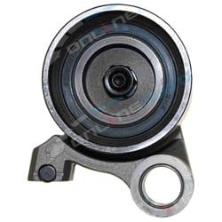 Timing Belt Tensioner Aftermarket OEM Replacement | ZPN-25282