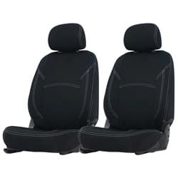 Seat Cover Set (Front) Aftermarket | MD290FS