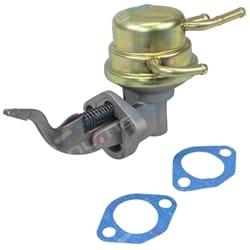 Fuel Pump Fuel Pump - Mechanical Aftermarket OEM Replacement