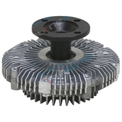 Viscous Coupling Fan Clutch suits Landcruiser 70 75 Series HZJ75 4.2L 1HZ Diesel 1990-2007 6cyl Toyota | FCF172