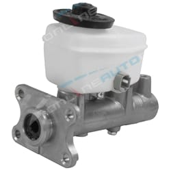 Brake Master Cylinder suits Landcruiser HZJ70 HZJ75 9/1991-1999 Toyota 70 Series Diesel 1HZ 4.2L