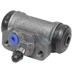 Wheel Cylinder Aftermarket OEM Replacement | ZPN-00615