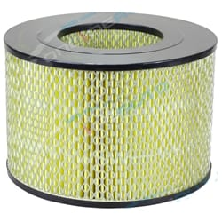 Air Cleaner Filter suits Landcruiser 40 45 55 60 70 75 Series Petrol and Diesel | ZPN-11364