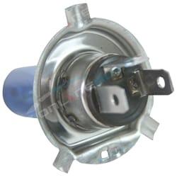 Headlamp Light Bulb (High / Low Beam) Autopal | ZPN-20079