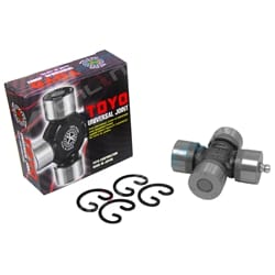 RUJ1783 Universal Joint - TOYO - Made in Japan | RUJ1783