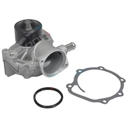 Water Pump Tora | ZPN-01158