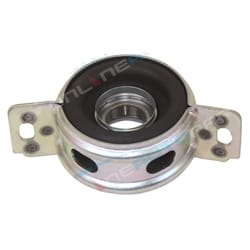 Centre Bearing Driveshaft Centre Bearing Aftermarket OEM Replacement | CB72