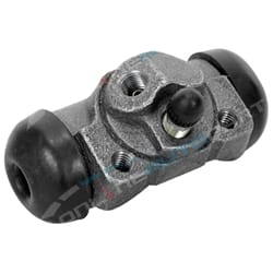 Rear Left Hand Brake Wheel Cylinder Ford F100 Petrol RWD 4X4 Utility Cab Chassis 1970 to 1987 | ZPN-11722