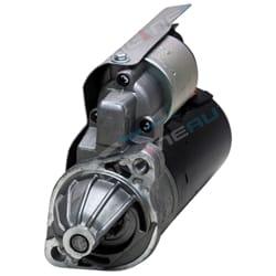 Starter Motor Aftermarket OEM Replacement | SNB009
