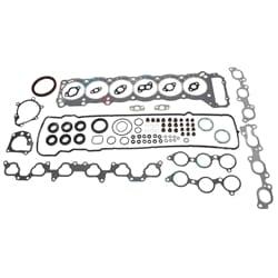 Engine Overhaul Gasket Kit Full Gasket Set Matsumo | FY950