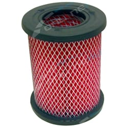 Air Filter Navara D22 Ute Diesel TD27 2.7L + QD32 3.2L DX ST Sakura Element New | FA8548