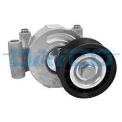 Drive Belt Auto Tensioner (Engine) Dayco