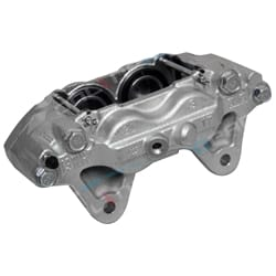 Front RH Brake Caliper suits Toyota Landcruiser Prado GRJ120 KZJ120 KDJ120 KDJ125 GRJ125 RZJ120 9/2002 to 2009 | 47730-60261