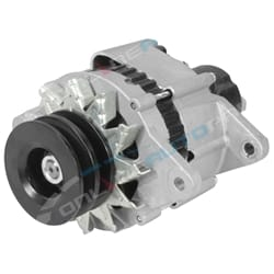 New Alternator suits Ford Maverick DA 6cyl TD42 4.2L Diesel 1988 1989 1990 1991 1992 1993 1994