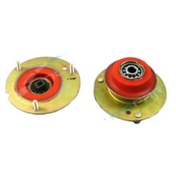 Nolathane 44001 Strut top Mount Pair