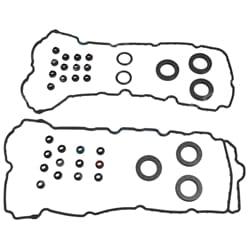 Valve Tappet Rocker Cover Gasket Set L/H + R/H Rocker Valve Cover Gasket Matsumo | ZPN-15030