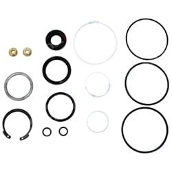 Power Steering Box Seal Kit suits Hilux 4Runner LN130 RN130 VZN130 YN130 1989-8/1991 | ZPN-09742