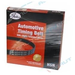 Timing Belt Gates   T303