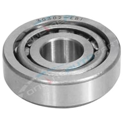 Bearing - General (Front LH or Front RH) EBI | 30302-EBI