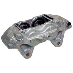 Front LH Brake Caliper suits Toyota Landcruiser Prado GRJ120 KZJ120 KDJ120 KDJ125 GRJ125 RZJ120 9/2002 to 2009 | 47750-60261