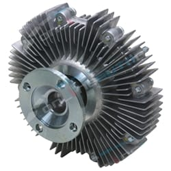 Viscous Coupling Fan Clutch Hilux LN147 LN167 LN172 1997-2005 4cyl 5L 5L-E 3.0ltr Toyota | FCF174