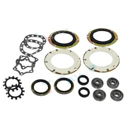 Swivel Hub Repair Kit Suzuki Sierra 4x4 SJ80 1996-1998 | SHKSJ80