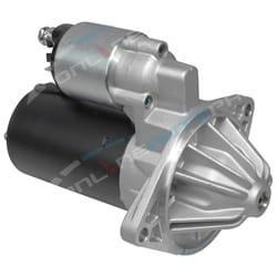 Starter Motor AutoNova | BX129
