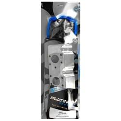 Valve Regrind Gasket Set (vrs) Platinum Gaskets | ZPN-18531