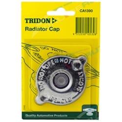 Radiator Cap Tridon | CA1390