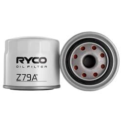 Oil Filter Ryco | Z79A