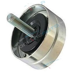Idler Pulley Engine Pulley Matsumo | TT13996