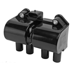 Ignition Coil Pack Aftermarket OEM Replacement | ZPN-32380