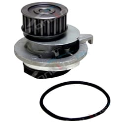 Water Pump Daewoo Espero CD 2.0L CJ20E Engine 1995 1996 1997
