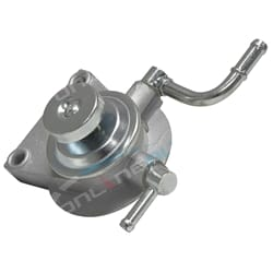 Fuel Primer Pump Matsumo