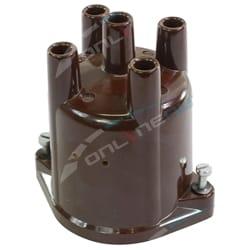 Distributor Cap Bosch | GM730